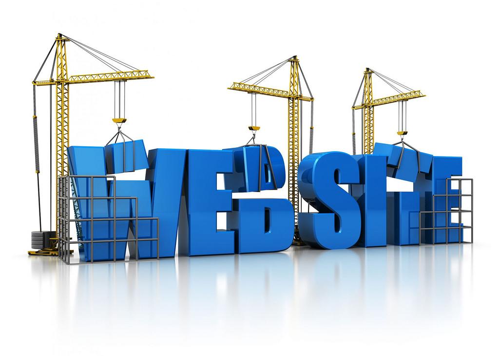 Vad är responsiv webbdesign?